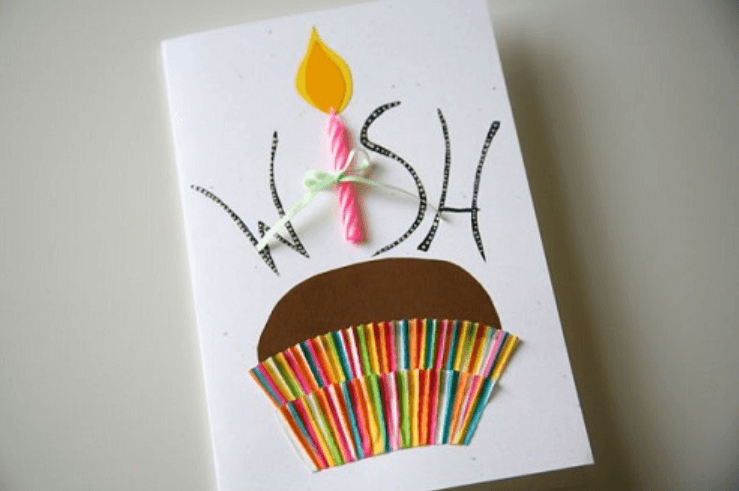 Amazing Handmade Birthday Card Ideas Inspiration For Everyone The 2019 Funny Birthday Cards Online Alyptdamsfinfo