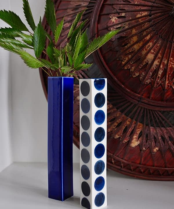 Eclectic Gifts For The Home