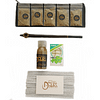 Gold Starter Kit - Buy Dokha - Enjoy Dokha USA