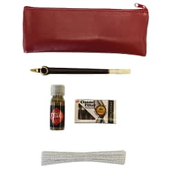 Hot 9g Dokha Starter Kit