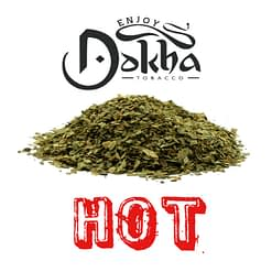 Yousef Rida VOD Dokha 250ml Bottle #New 2016