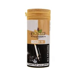 Max Time Gold 50 Dokha - Enjoy Dokha USA