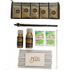 Platinum Starter Kit - Buy Dokha - Enjoy Dokha USA