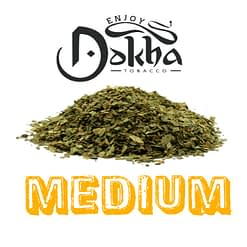 250ML G55 Dokha