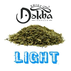 Yousef Rida Cold Dokha 250ml Bottle #New 2016