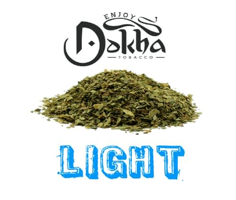 Yousef Rida Cold Dokha 250ml Bottle #New 2016 1