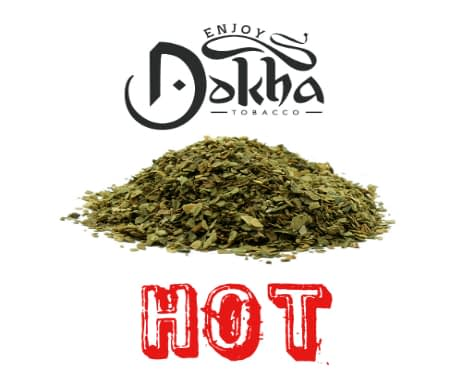 Enjoy Dokha Achilles Dokha 250ml Bottle #New 2016 1