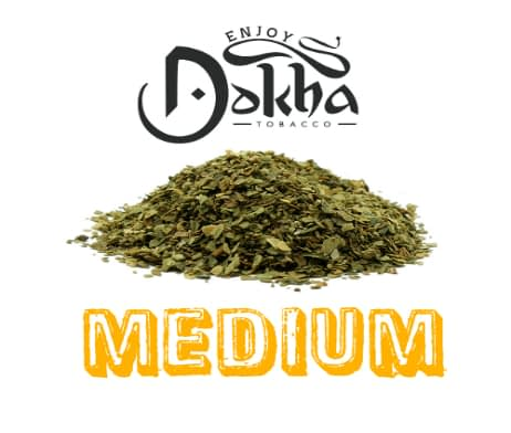 250ML bottle Ameeri Dokha 1
