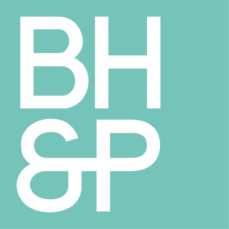 BH&P | Creative Venture Marketing Agency, Reading