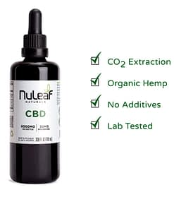 6000mg-100ml_simple-NuLeaf Naturals Enjoy CBD