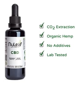 3000mg-50ml_simple NuLeaf Naturals Enjoy CBD