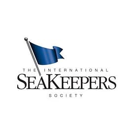 SeaKeepers Asia
